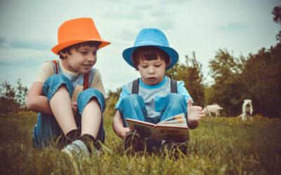 Kinderfinanzen: 5 Schritte, die Du dazu brauchst!