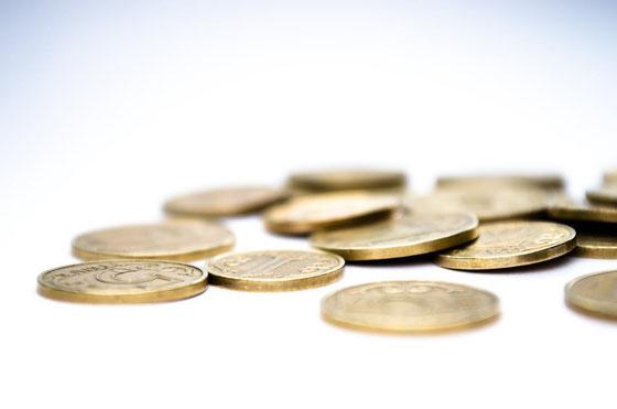 """52 Wochen Sparplan """"Money Challenge"""" + Download"""