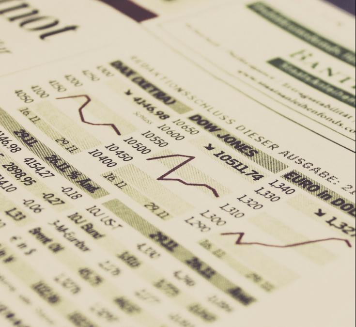 Was kosten Fonds wirklich