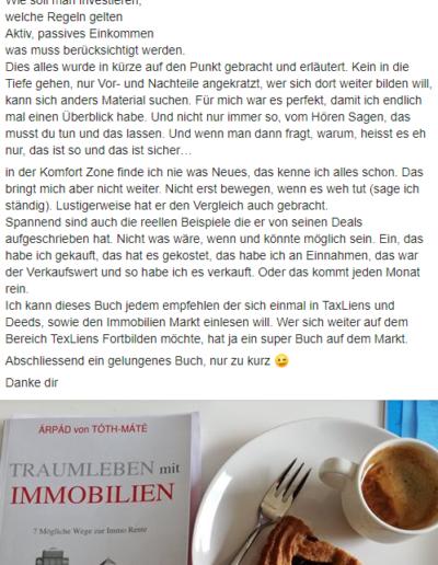 traumleben-mit-immobilien-review (1)