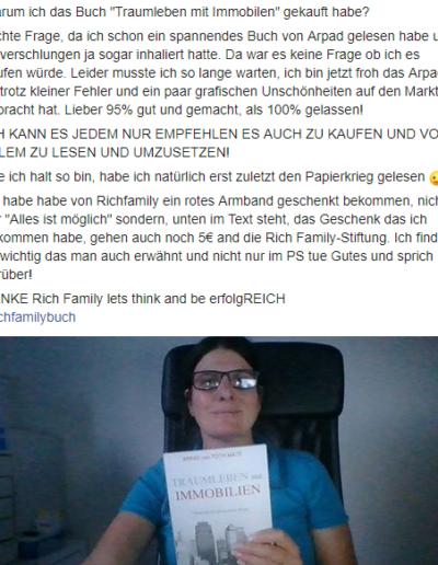 traumleben-mit-immobilien-review (2)