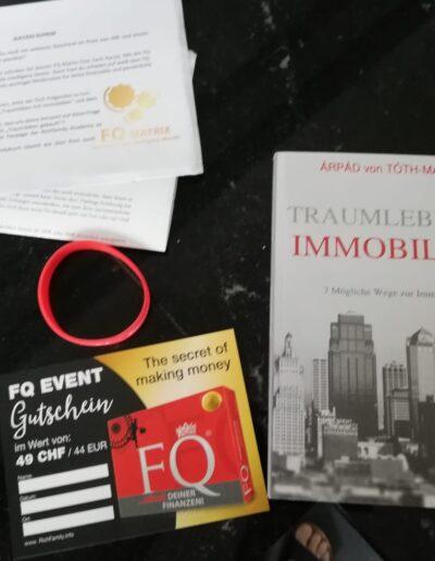 traumleben-mit-immobilien-review (3)