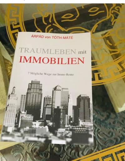 traumleben-mit-immobilien-review (4)