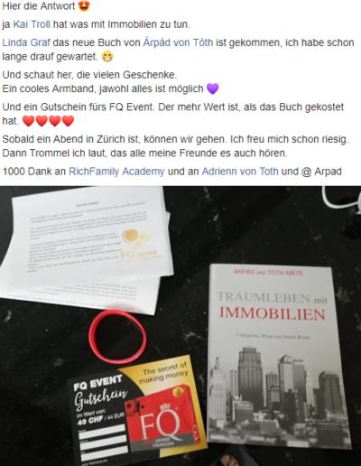traumleben-mit-immobilien-review (5)