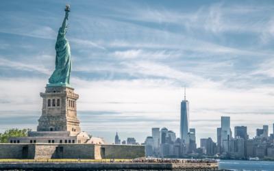 The «American Dream» ein Traum oder Alptraum?