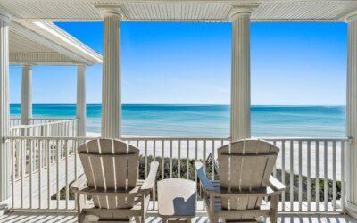 6 Wege in Immobilien zu investieren –  mit wenig Geld